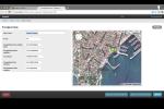maplocation_admin