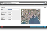 maplocation_admin2