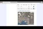maplocation_front