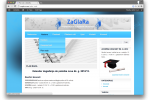 zaglara_menu