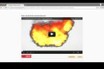 bura-lecture-video