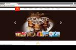mcd-homepage