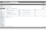 ulicnik-admin-task-custom_post_type-list